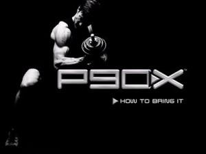 p90x-bring-it