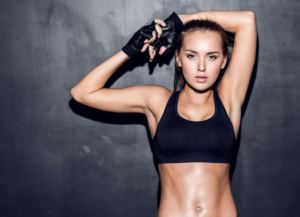 best-workout-routines-for-women