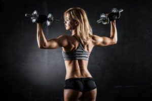 workout-routines-for-women
